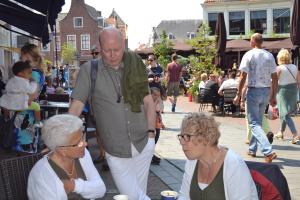 Middelburg 2016